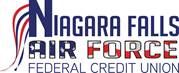 niagara falls airforce federal credit union